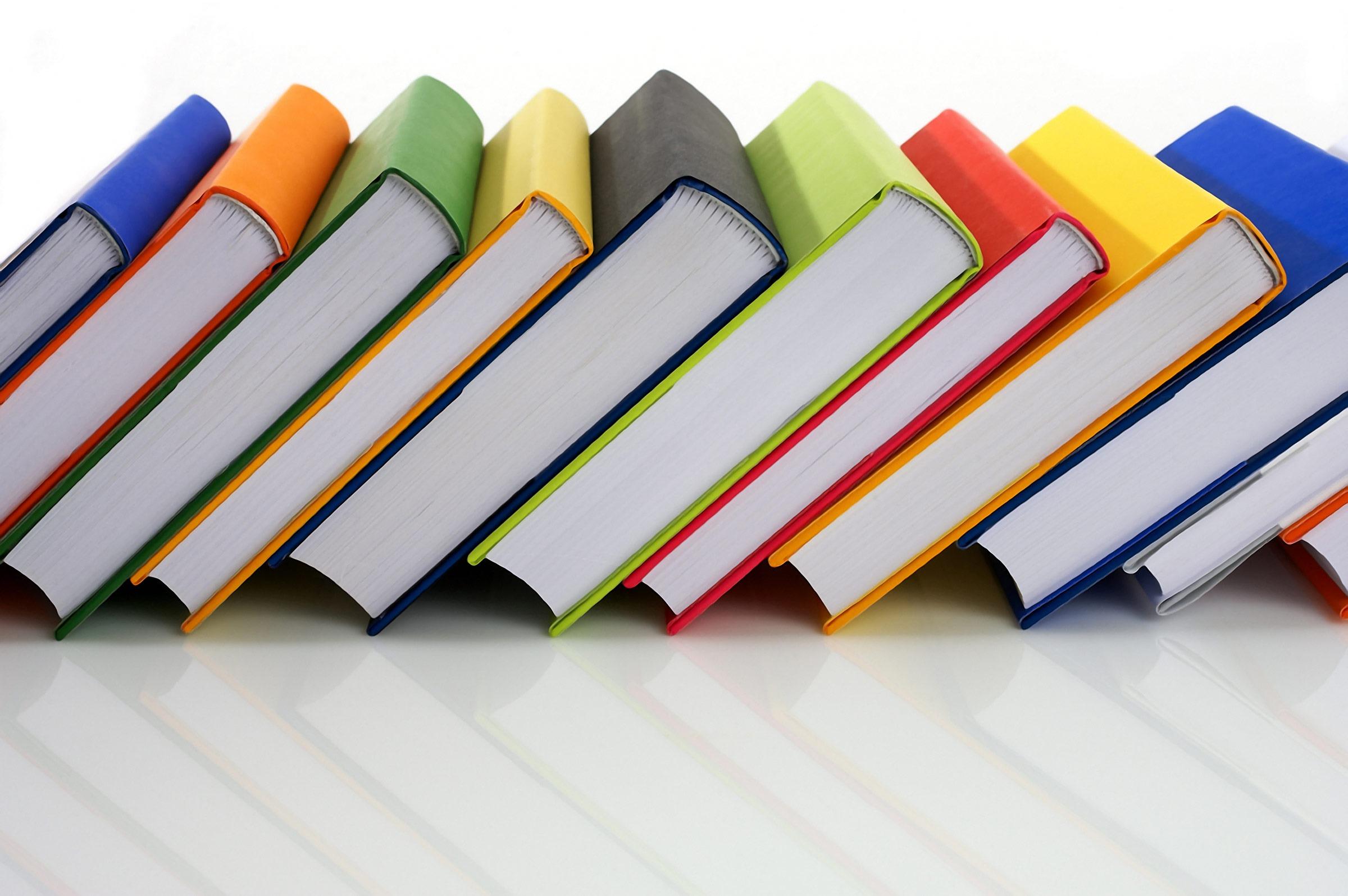 Richiesta libri in comodato d'uso gratuito, riapertura termini