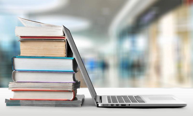 Richiesta notebook in comodato d'uso, riapertura termini