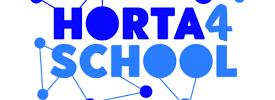 Horta 4 School, l'agricoltura 4.0 tra i banchi di scuola