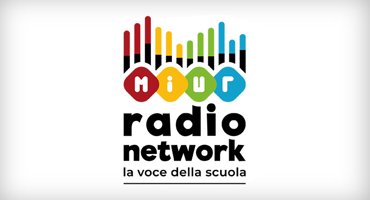 Al via Miur Radio Network, la web radio delle scuole